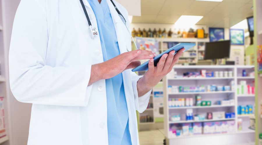 Pharmaceutical Sales: How to Win Deals Over the Competition